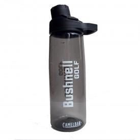 Camelbak Chute Mag Triton .75L Water Bottles