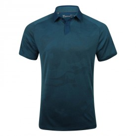 Under Armour Threadborne Sprocket Polo