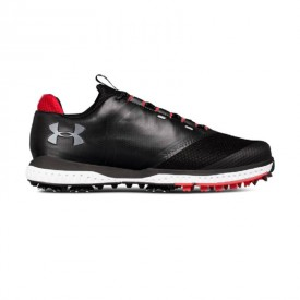 Under Armour Fade RST Golf Shoes