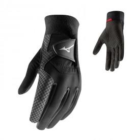 Mizuno ThermaGrip Gloves (Pairs)
