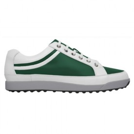 Footjoy Myjoys CONTOUR Casual Customised Golf Shoe