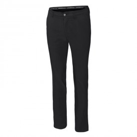 Galvin Green Nevan Trousers