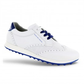 Duca del Cosma La Spezia Golf Shoes