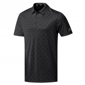 adidas Core Printed Polo