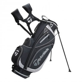 TaylorMade Classic Stand Bags