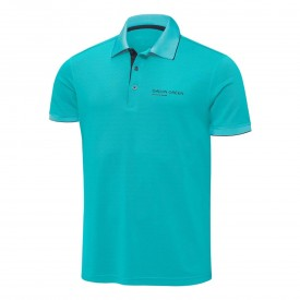 Clearance Galvin Green Marty Tour Edition Polo Shirts
