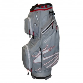 Cobra Ultralight Cart Bags