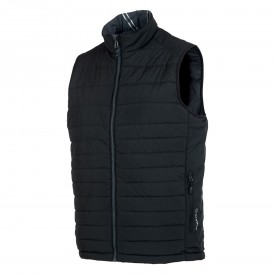 Sunice Michael Reversible Insulated Vest