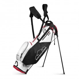 Sun Mountain Two5 Plus Stand Bags