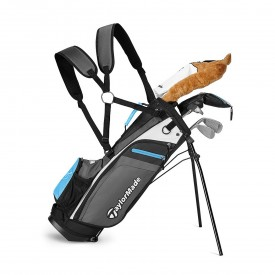 TaylorMade Rory Junior Package Sets