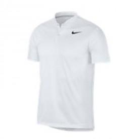 Nike Dry Slim Stripe Blade Polo Shirts