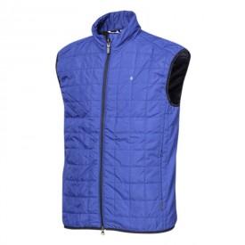 Oscar Jacobson Caleb Windproof Vests