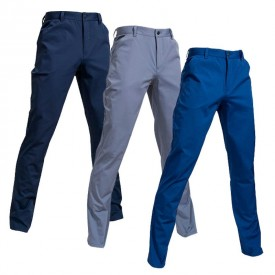 Backtee High Performance Trousers