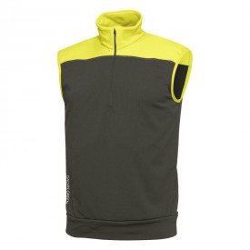 Galvin Green Damon Insula Body Warmer