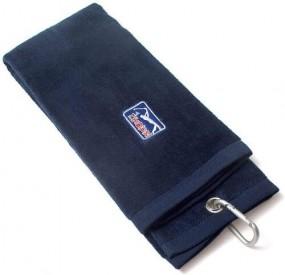 PGA Tour Golf Towel
