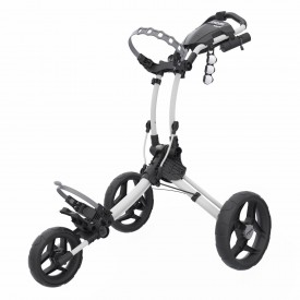 Clicgear Rovic RV1C Golf Trolleys
