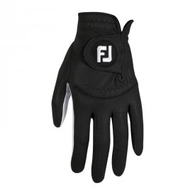 Footjoy Spectrum Mens Golf Gloves
