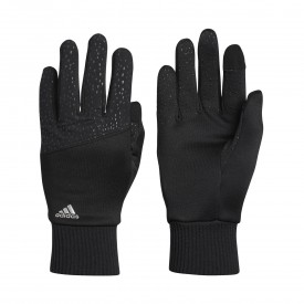 adidas Womens Climawarm Gloves
