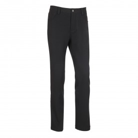 Sunice Brady 5 Pocket Stretch Pants