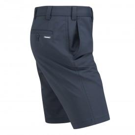 Stromberg Hampton Shorts