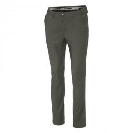 Galvin Green Noah Trousers