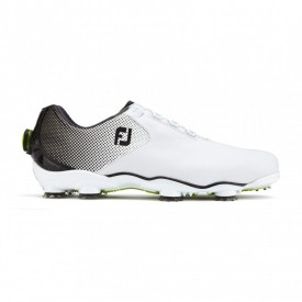Footjoy DNA Helix Boa Golf Shoes