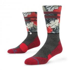 Stance Driver Crew Socks