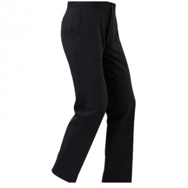 Footjoy Performance Athletic Trousers