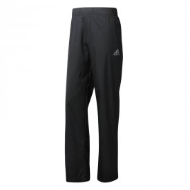 adidas Climastorm Provisional Trousers