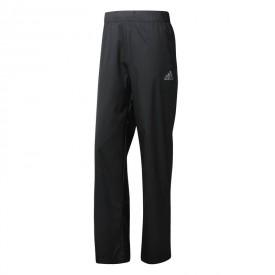 adidas Climastorm Provisional Trousers