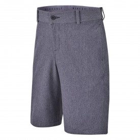 Nike Flex Junior Golf Shorts