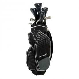 Ben Sayers M8 Package Sets (Cart Bag)