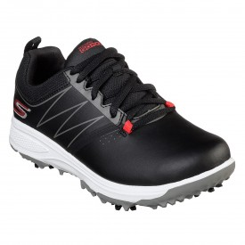 Skechers Go Golf Blaster Junior Golf Shoes