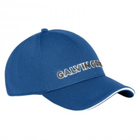 Galvin Green Stone Golf Caps