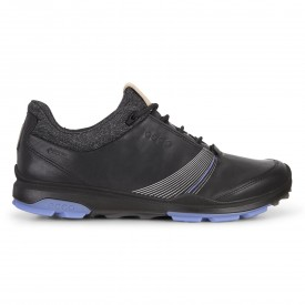 Ecco Biom Hybrid 3 Womens Golf Shoes