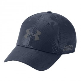 Under Armour Golf Headline 2.0 Caps