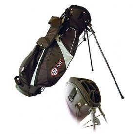 Brand Fusion Slim Jim Carry Stand Bag