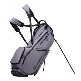 TaylorMade Flextech Stand Bags