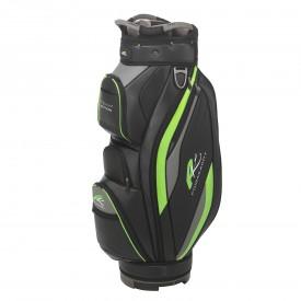 Powakaddy Premium Edition Cart Bags