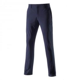 Mizuno Move Tech Trousers