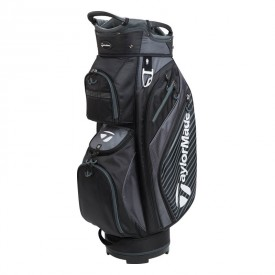 TaylorMade Pro Cart 6.0 Bags