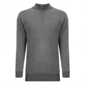 Callaway Merino Mix Windstopper Sweaters
