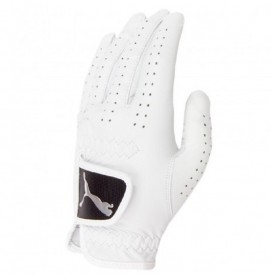 Puma Pro Performance Tour Gloves