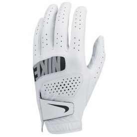 Nike Tour Mens Golf Gloves