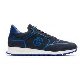 Duca del Cosma Flyer SL Golf Shoes