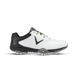 Callaway Chev Mulligan Golf Shoes