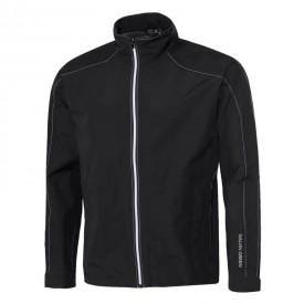 Galvin Green Alonzo Waterproof Jackets