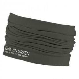 Galvin Green Delta