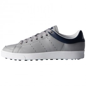 adidas Adicross Classic Leather Golf Shoes