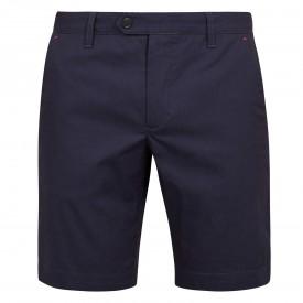 Ted Baker Golf Drdraa Shorts
